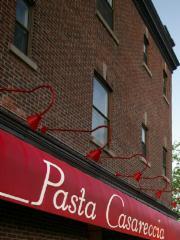 Pasta Casareccia - Photo 5