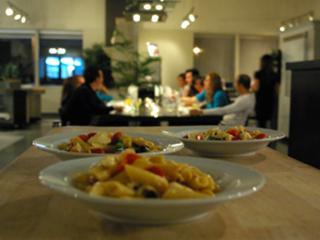 Pasta Casareccia - Photo 3