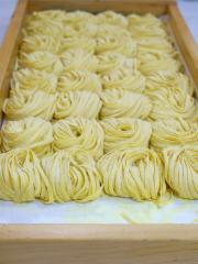 Pasta Casareccia - Photo 4