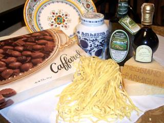 Pasta Casareccia - Photo 2