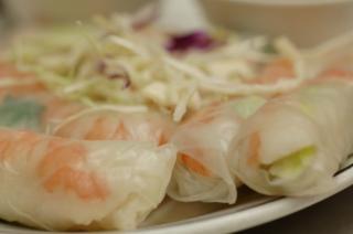 The King & I Thai Cuisine - Photo 6