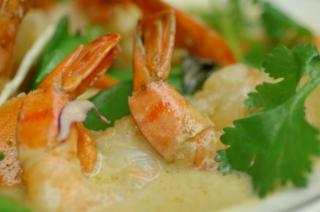 The King & I Thai Cuisine - Photo 9