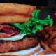 Brasserie Des Rapides - Brasseries - 514-595-3197