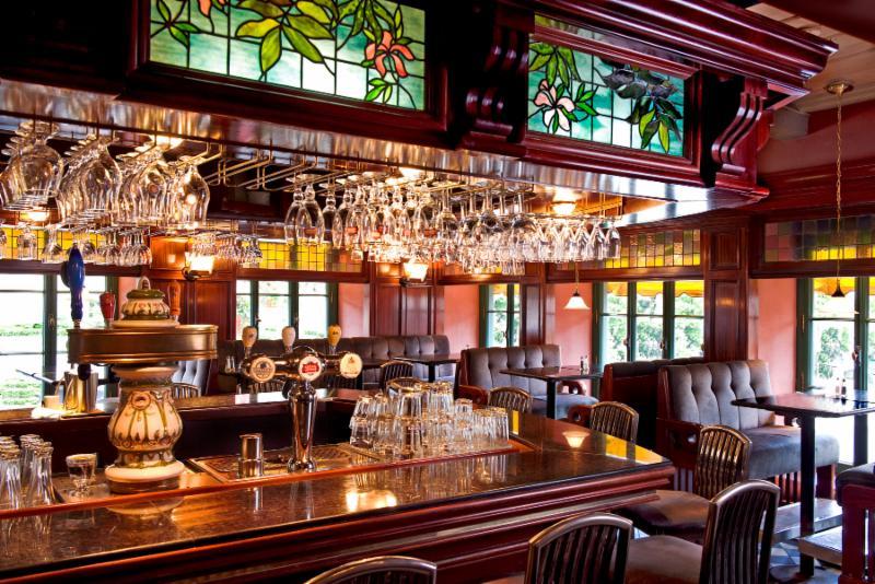 Restaurant D'Orsay Pub - Photo 8