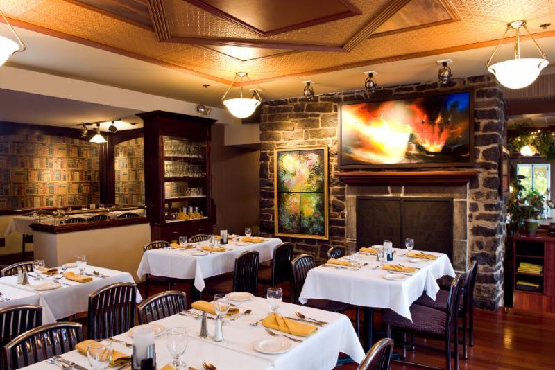 Restaurant D'Orsay Pub - Photo 6