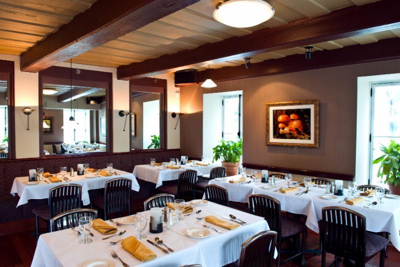 Restaurant D'Orsay Pub - Photo 7