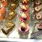 Pasticceria Gelateria Italiana Ltd - Magasins de café - 613-233-2104