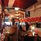 Sicilian Pasta Kitchen South - Restaurants - 780-435-3888