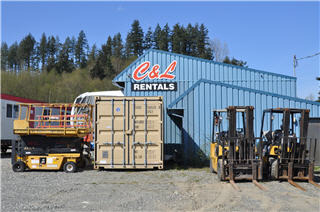 C & L Supply Rentals - Photo 7