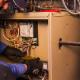 View Brothers Plumbing Ltd - West's Toronto profile