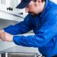 Brothers Plumbing - Plumbers & Plumbing Contractors - 416-656-6783