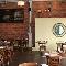 Restaurant Bistro Viva - Restaurants - 450-346-4800