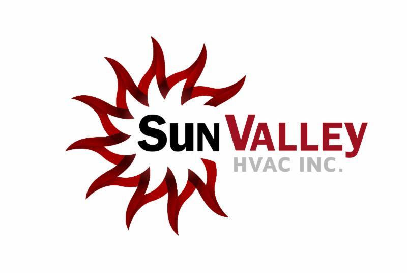 Sun Valley HVAC Inc - Photo 1