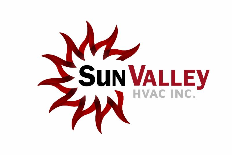 Sun Valley HVAC Inc - Photo 1