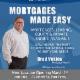 Neighbourhood Dominion Lending Centres - Conseillers en financement - 289-385-0406