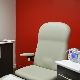 Clinique Podiatrique De Lachine - Podiatres - 514-538-7433