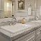 Centre Du Comptoir Moulé - Bathroom Accessories - 514-351-6840