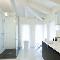 Centre Du Comptoir Moulé - Counter Tops - 514-351-6840