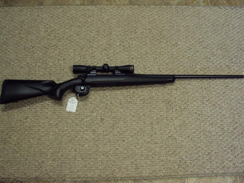 Eli's Guns & Archery - Photo 1
