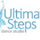 Ultimate Steps Dance Studio - Salles de bal et clubs de danse - 705-984-7837