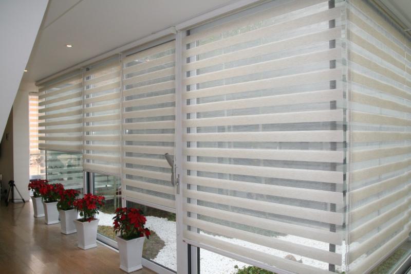 Distinctive Window Design Prince George Bc 2667