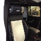 Chinook Auto Upholstery Inc - Car Seat Covers, Tops & Upholstery - 403-287-8066