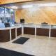 View J Wood Kitchen & Bath's Orangeville profile