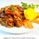 Ginger & Chili Restaurant - Restaurants - 604-222-2233