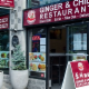 Ginger & Chili Restaurant - Chinese Food Restaurants - 604-222-2233