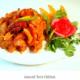 Ginger & Chili Restaurant - Traiteurs - 604-222-2233