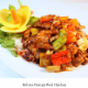 Ginger & Chili Restaurant - Restaurants chinois - 604-222-2233
