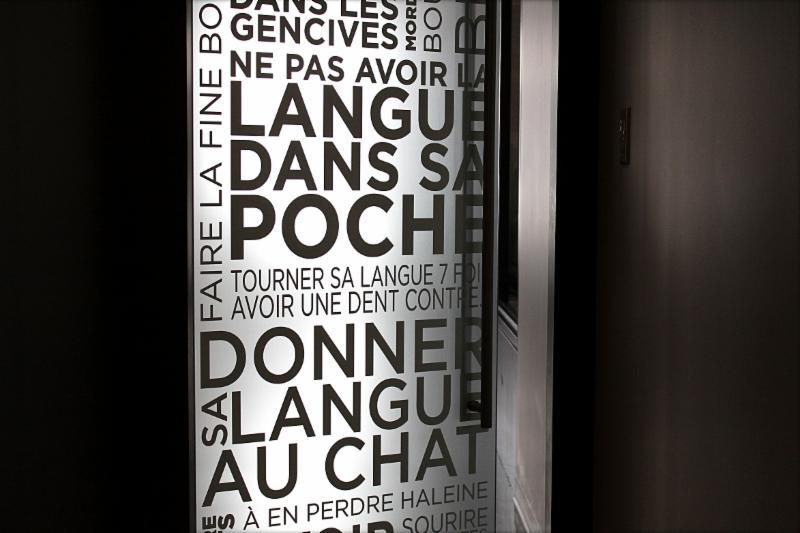 Dr J. Luc Laberge - Photo 4