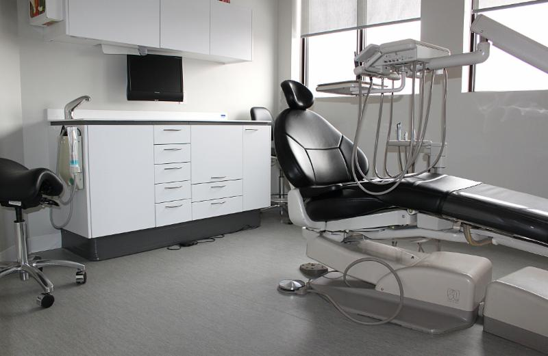 Klinik Dentaire - Photo 9