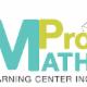 MathPro Learning Centre - Tutoring - 403-284-3111