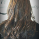 Remar Hair Salon & Spa - Hairdressers & Beauty Salons - 604-563-6393