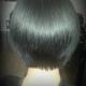 Remar Hair Salon & Spa - Salons de coiffure et de beauté - 604-563-6393