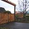 Sunbury Cedar - Construction Materials & Building Supplies - 604-589-1900
