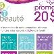 View 5@7 Beauté's Laval-Ouest profile