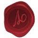 The Ashton Brand - Meghan Ashton - 604-364-3221
