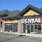 Northern Hills Dental - Dentists - 403-532-0711