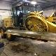 Underpressure Welding Inc - Welding - 780-668-6073