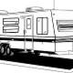 RV - Boat Rental & Lake Tour Okanagan - Recreational Vehicle Rental & Leasing - 250-317-3299