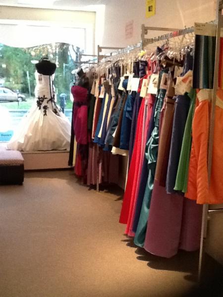 Boutique de la Mariée KaraMia inc - Photo 3