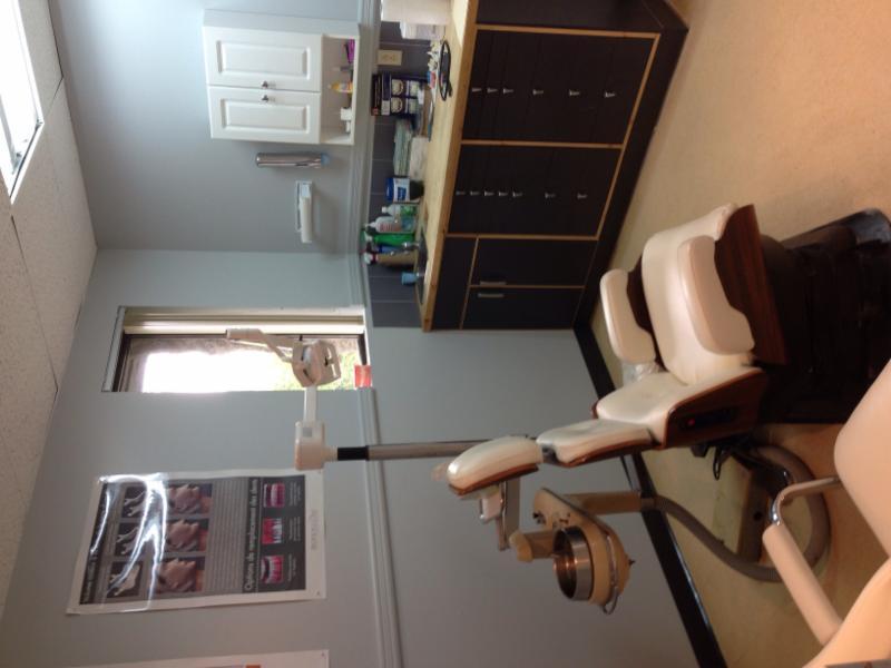 Clinique de Denturologie Louis Lalonde - Photo 8