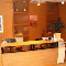 Voir le profil de Back To Motion Chiropractic Massage Acupuncture Thorncliffe Village - Airdrie