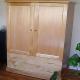 Geoffrey Deering Associates - Furniture Manufacturers & Wholesalers - 604-536-3939