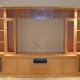 Geoffrey Deering Associates - Furniture Refinishing, Stripping & Repair - 604-536-3939