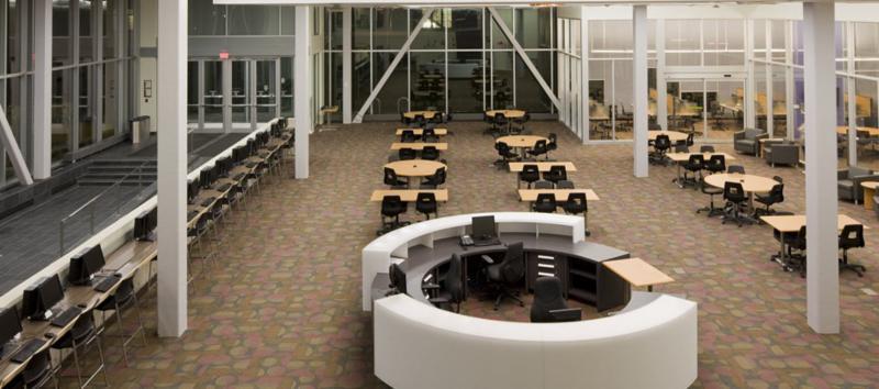 Harkel Office Furniture Ltd - Photo 7