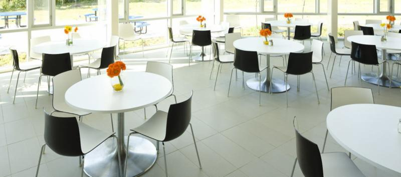 Harkel Office Furniture Ltd - Photo 6