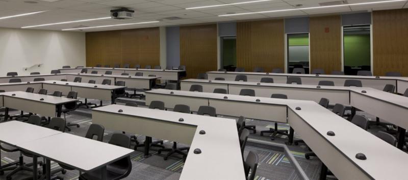 Harkel Office Furniture Ltd - Photo 1